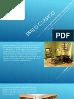 estiloclasicomdh-130512171350-phpapp02.pdf