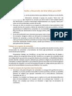 Propuesta de Diseño y Desarrollo de Sitio Web para OGP.docx