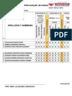 3 UNIDAD RESGISTRO DE NOTAS 4 AÑOS DE SACO OLIVEROS 30 -06-2019.xlsx