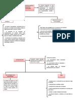 mapas principiso didacticos (1).docx