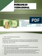 Perbankan Internasional.ppt