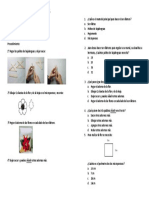 SERVILLETERO PARA MAMÁ.docx