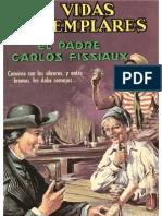 258 Carlos Fissiaux