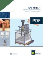 EASYFILL_EN_0912_EDIT.pdf