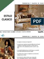 estiloclasicomdh-130512171350-phpapp02