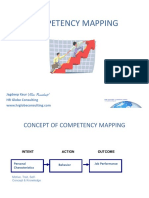 competency_mapping.ppt