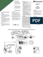 A-H484_Manual_Rev4.pdf