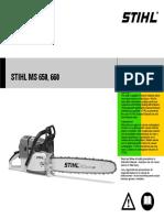 stihl-ms-650-660-owners-instruction-manual.pdf