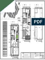 Mandis Arquitectonicos-Model.pdf