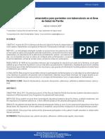 10393-Texto del artículo-14855-1-10-20130611.pdf