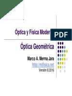 02+optica+geometrica+reflexion (1)