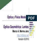 04+optica+geometrica+lentes (1).pdf