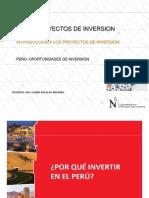 CLASE OPORTUNIDADES DE INVERSION- 1ERA CLASE-2019-1 TWO PART.pdf
