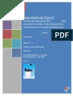 Fisica Informe 2 (1).docx