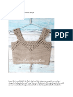 crochet forever 21 ceop top.docx
