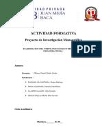 1.-PROYECTO-DE-INVESTIGACIÓN-psicologia organizacional (2).doc