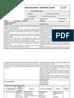 informacionecuador.comPCA. ARTÍSTICA 2_BGU.docx
