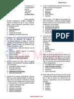 SIMULACRO I CON CLAVE.pdf