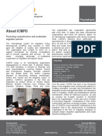 ICMPD_Factsheet_01_01_2014 (1).pdf