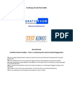 gratisexam.com-IIA.Testkings.IIA-CIA-Part2.v2015-03-25.by.Willa.508q.pdf