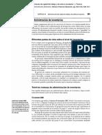 """07) Lawrence, G. (2003). """"Administración de capital de trabajo y de activos circulantes"""" y Pasivos espontáneos en Principios de administración financiera. Pearson Educación.pdf"""