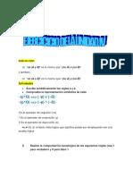 tarea 4 logica matematica uapa.docx