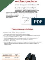 Caucho etileno-propileno diapos.pptx