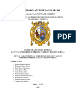 El Embarazo Adolescente y Sus Complicaciones en La Madre Adolescente_Revista Cubana
