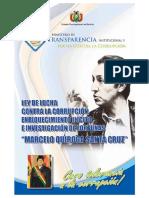 Ley_Quiroga_Santa_Cruz.pdf
