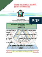 informe de deshidratacion osmotica araceli.docx
