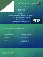 Freno de Prony y Torquimetro.pptx
