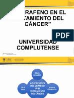 CANCER..pptx