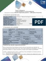 Guía para el desarrollo del componente práctico - Laboratorio presencial (12).docx