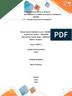 Final Fase 3 –  Entregar propuesta de investigación.docx
