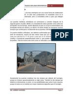 341425399-Puente-Meatlico-Con-Losa-Ortotropica.docx