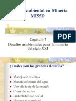 Cap_7_2008.ppt