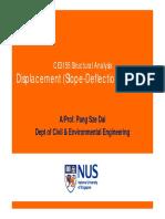 5-Displacement Method_psd_rev14Sep2015 (1).pdf