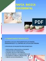 6 Terapia Basica Periodontal(1)