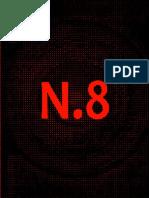 564-34-PB.pdf