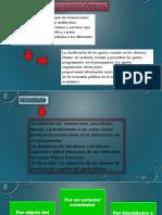 CLASIFICACIÓN DE LOS GASTOS PÚBLICOS.pptx
