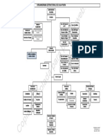 Organigrama_CMAC_PIURA_SAC_29.01.2018.pdf