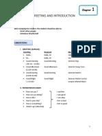 Modul Bahasa Inggris I_2017.docx