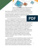 Justificación 2 - JC.docx