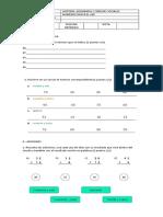 PRUEBA matematicas - 2 unidad.docx