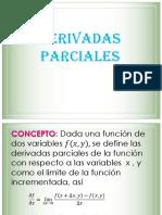 DERIVADAS PARCIALES (1).pptx