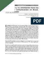 8294-Texto del artículo-8375-1-10-20110531.PDF