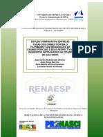 Estudo_comparativo_entre_as_taxas_de_crimes_contra_patrimonio.pdf