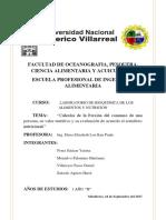 Informe Calculos de Porción de Consumo.docx