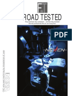 Fixed-Turning (Road Tested Flyer).pdf