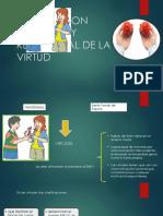 LA-DIMENSION-PERSONAL-Y-RELACIONAL-DE-LA-VIRTUD-DEONTOLOGIA.pptx